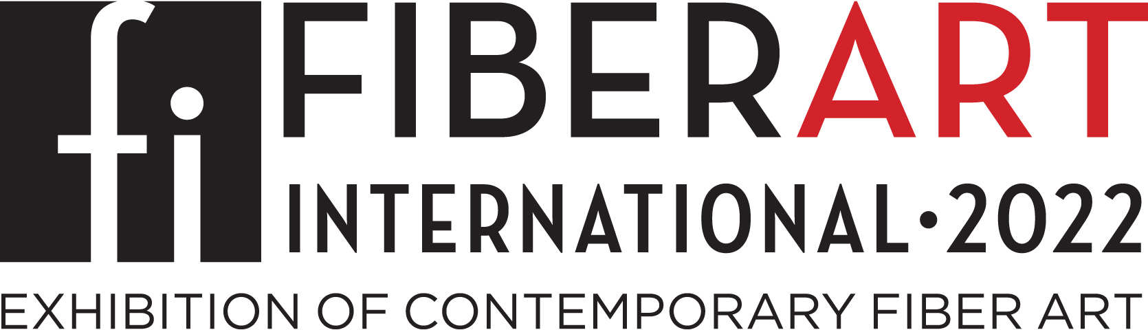 Fiberart International